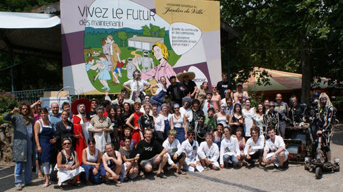 photo_groupe_2010