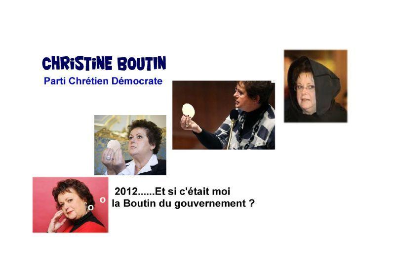 06-Les-candidats-du-bonheur-2012 [Mode de compatibilité](9)
