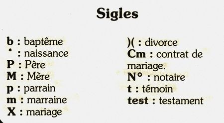 SIGLE_1