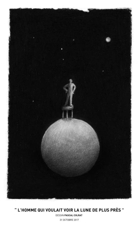l_homme_qui_voulait_voir_la_lune_de_plus_pre_s