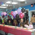 Sammi's birthday party (my gym) janvier 2011 (7)