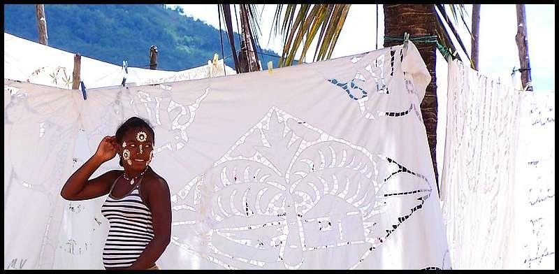 Fin Madagascar 293