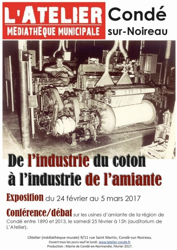 conde-expo-industrie