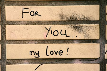 For_you_my_love_Bruxelles_6973_a