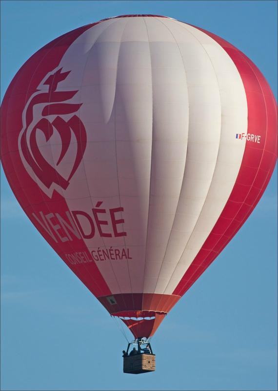 plaine montgolfière atterrisage 2 170814