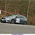 Monts_Lyonnais_2015_0071