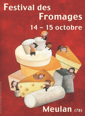 affiche_fromage_Meulan