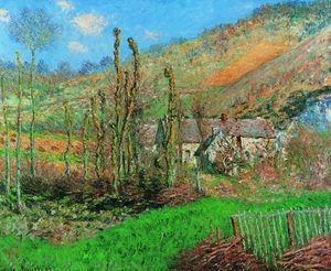 Paysage_d_hiver_au_Val_de_Falaise_1885