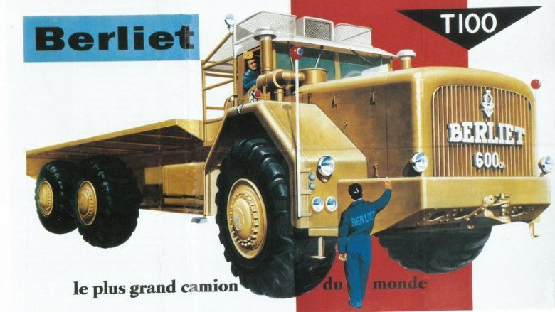 affiche-t100_article_l_retromobile_fre-4064847