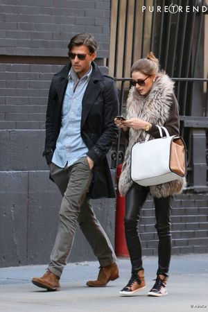 699372-olivia-palermo-style-urbain-et-couture-637x0-2