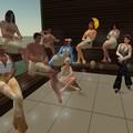 Salle de bain bio_001