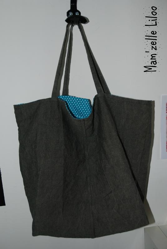 sac A (17)