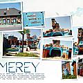 Damerey