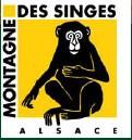 Logo_montagne_des_singes
