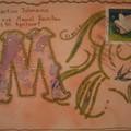 SANDRA M3