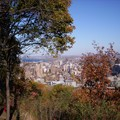 Mont royal 21oct 052