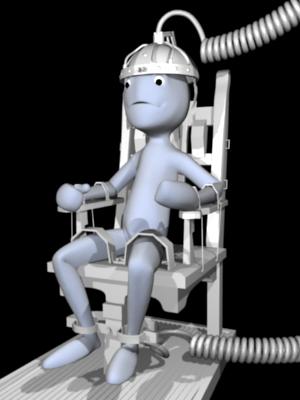 chaise_electrique