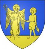 Saint Raphaël 83530