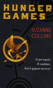 hunger-games_suzanne-collins