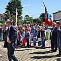 8 mai 2015 Caudrot (35)