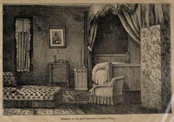 chambre[1]