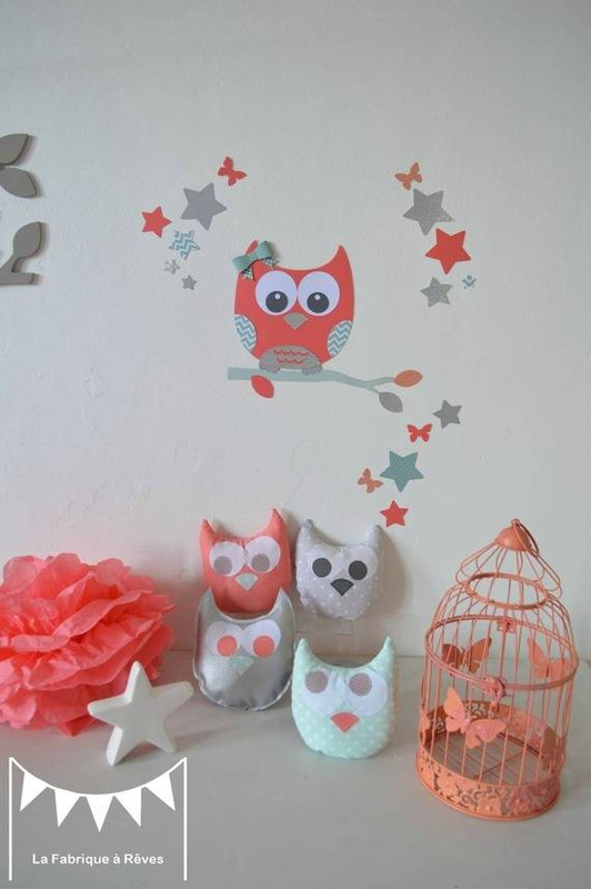 decorations-murales-stickers-hibou-etoiles-et-papillon-10164871-decoration-cham7622-1afde_570x0
