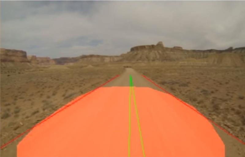 RoadNex V2