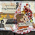 5 - agenda d'été 2012 - atelier Elisa Pages
