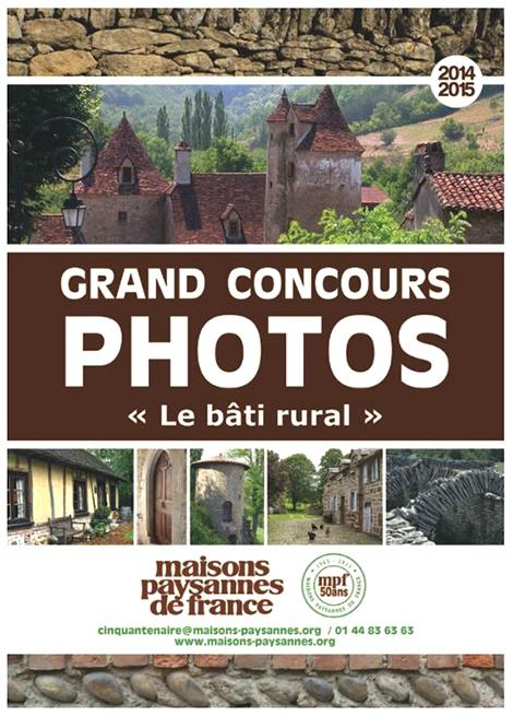 concours-photo-MPF-470