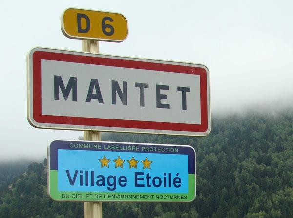 MANTET-panneau2