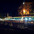 tram bdx 070718