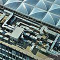 034 Labyrinthe de toit