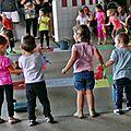 Kermesse 19 juin 2015 R (9)