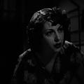 L'étrange monsieur victor (1938) de jean grémillon