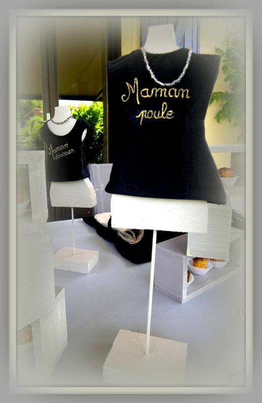 mannequin3bis