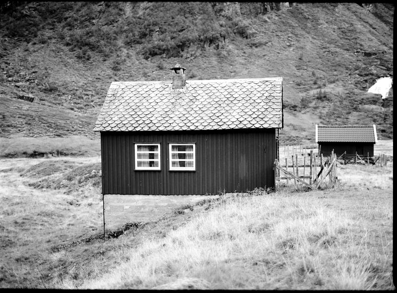 cabin-surelevé-skaffedal redux