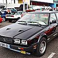 Maserati 420 Biturbo_01 - 1987 [I] HL_GF
