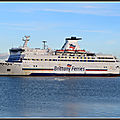 trois ferries brittany 3