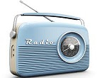 logo-radio