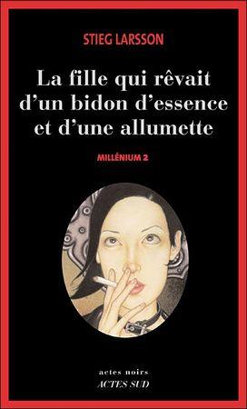 mill_nium_2