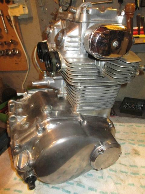 20140913 moteur remonté