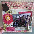 album de Christel- nuit du scrap N°4-10