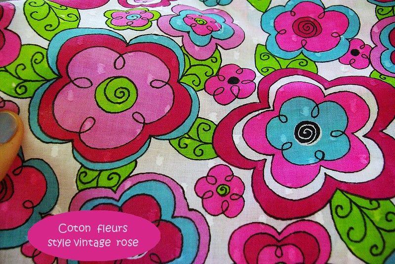 04_Coton__fleurs_vintage_rose