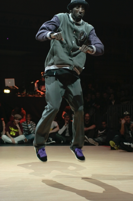 JusteDebout-StSauveur-MFW-2009-463