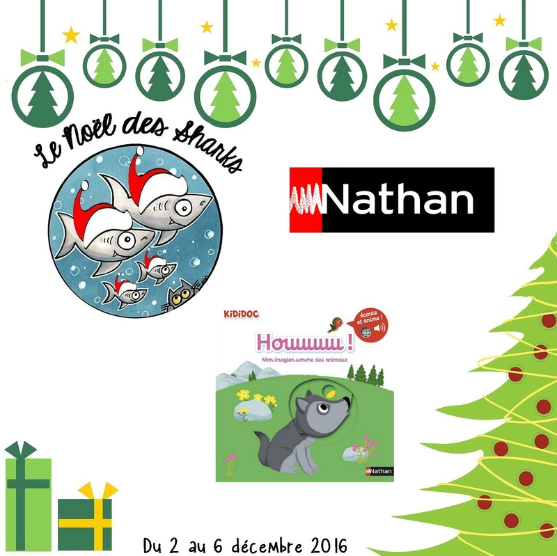 2 concours nathan