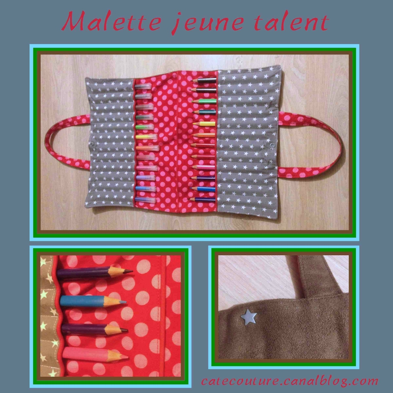 malette jeune talent creenfantin 2