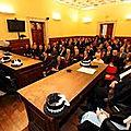 Gagner un proces judiciaire du grand maitre marabout malayikan justice