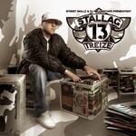 2005___Street_Skillz___Stallag13__Mixe_Tape_
