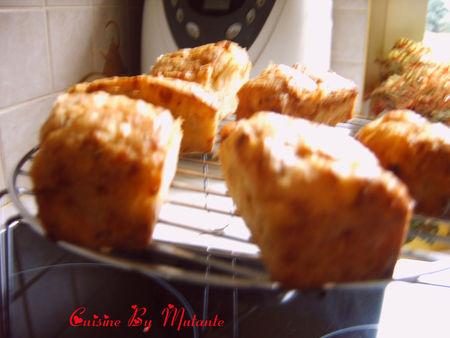 cake_thon_et_p_tes_de_fruits_framboises_027_copier