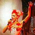 emilie_autumn_©tasunkaphotos08